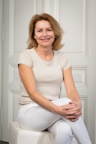 Dr. Lackner Sabina